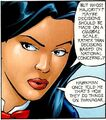 Zatanna Created Equal 03