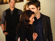 Copy (2) of new-moon-movie-pictures-502