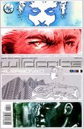 Wildcats 3.0 Vol 1 6