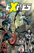 Exiles Vol 1 88