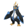 395Empoleon.png