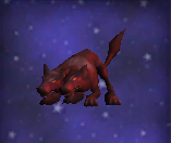 Orthrus (Pet)