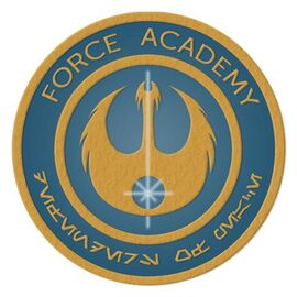 Force Academy: Defenders of Peace - Role Play Gaming Community Est 2006 270px-GetAttachment