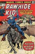 Rawhide Kid Vol 1 131