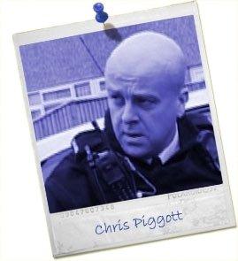 Chris Piggott - Road Wars Wiki