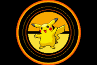 PokRojFue(Pikachu) 05