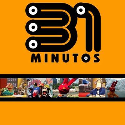 descargar canciones de 31 minutos