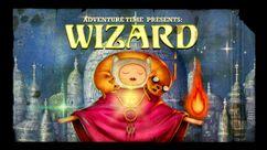 Titlecard S1E11 wizard.jpg
