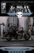 Punisher Vol 6 30