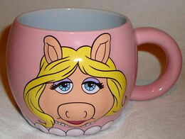 Disneymugpiggyfront