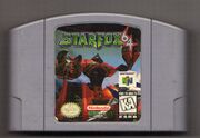 N64starfox64
