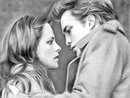 -Edward-and-Bella-twilight-series-9841993-900-676