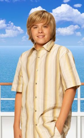 http://images4.wikia.nocookie.net/__cb20100511174359/suitelife/images/9/95/Zack_Martin.jpg