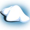 Snowpile III-icon