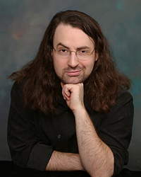 JimButcher