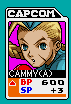 Cammy-2card2