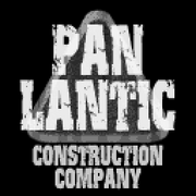 PanlanticConstructionCompany-GTA3-logo