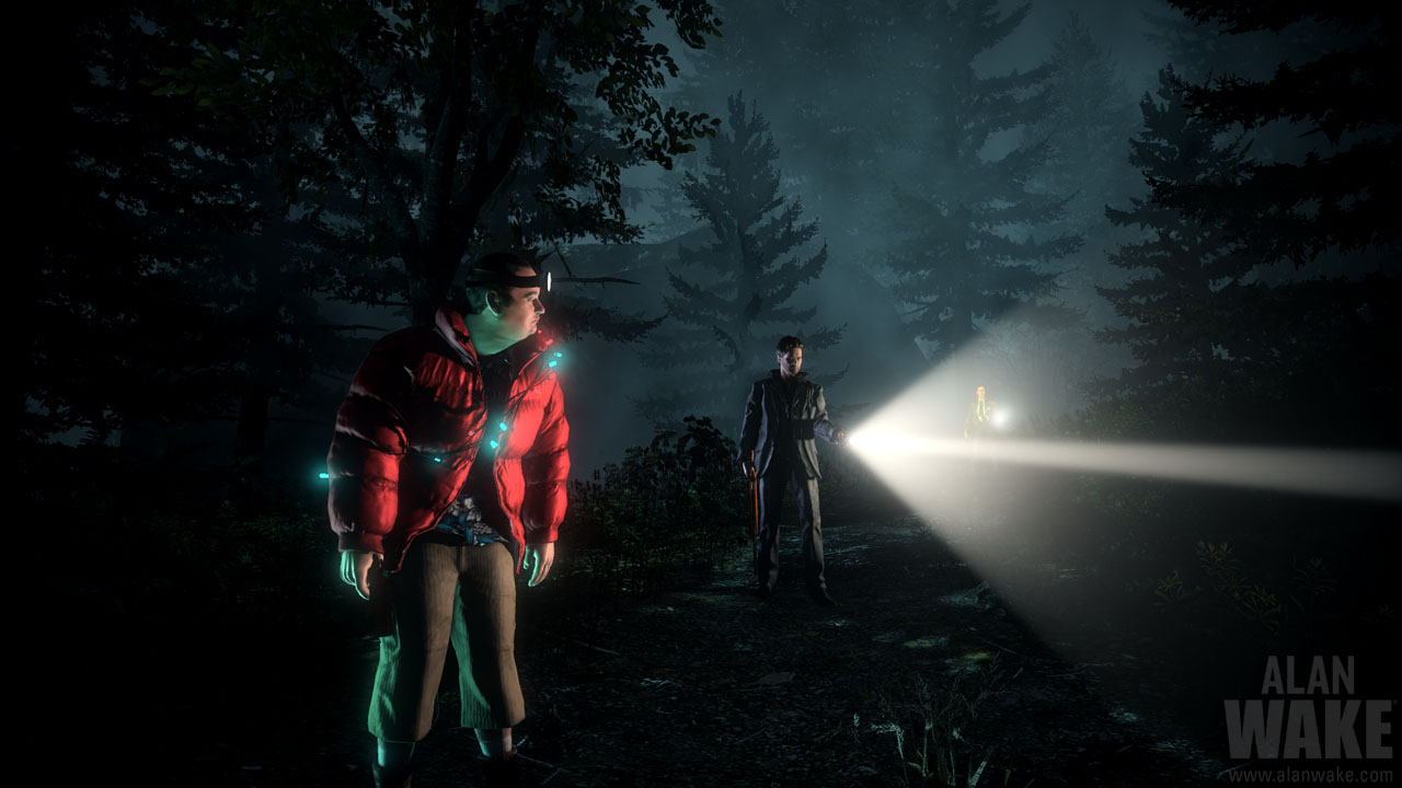 http://images4.wikia.nocookie.net/__cb20100514065050/alanwake/images/a/a6/Barryprotectshimself.jpg