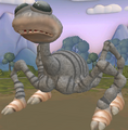 Archibald Spore.png