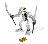 7135 Takanuva