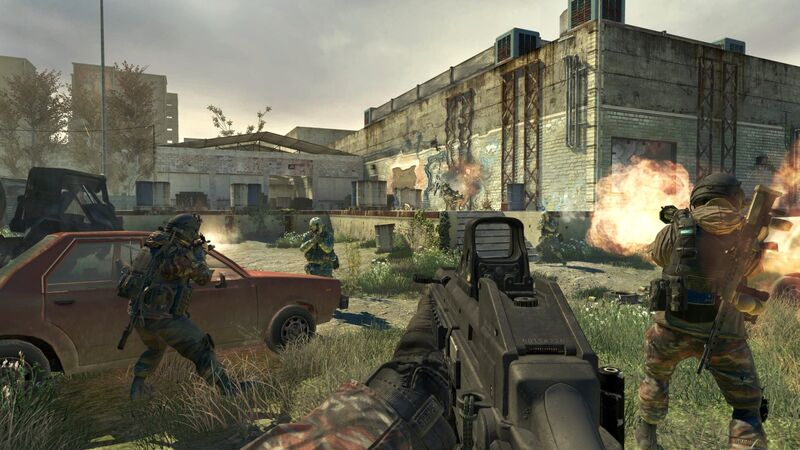 http://images4.wikia.nocookie.net/__cb20100515112225/callofduty/images/thumb/5/50/Vacant2.jpg/800px-Vacant2.jpg