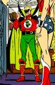 Alan Scott SBG 01