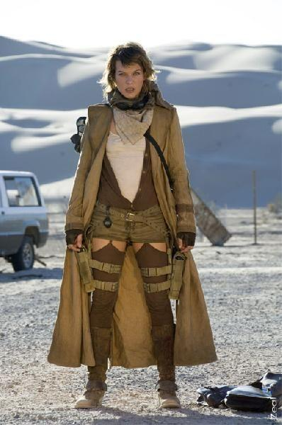 which r ur favourite heros/characters? Resident_Evil_Extinction_(2007)