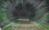 Các loại Nguyên tố charka tự nhiên 200px-Wind_Release_Great_Breakthrough