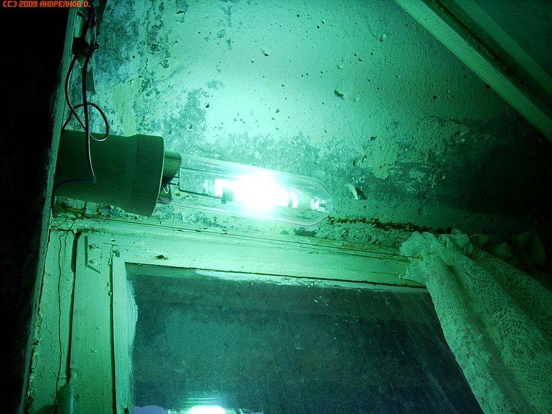 1800 руб.  Доставка курьером по .  Кварцевая лампа - электрическая лампа с колбой из кварцевого стекла.