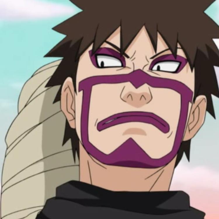 Kankurou – Narutopedia - Naruto, Naruto Shippuuden, Sasuke ...