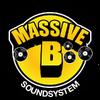 100px-MassiveBSoundsystem.png
