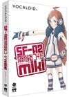 Ofclboxart ahs SF-A2 miki