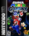 MarioGalaxy25VRBox