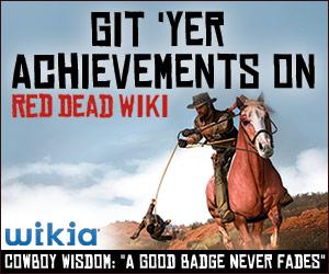 Reddead_achievements_300x250-1.jpg