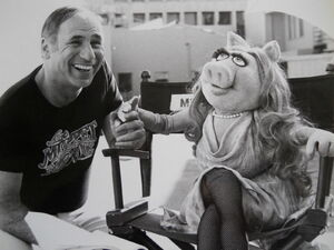 Melbrooks misspiggy
