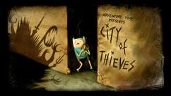 Titlecard S1E13 cityofthieves.jpg