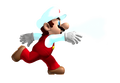Frost Mario.png