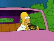 HomerDrivingS2