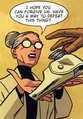 Leslie Thompkins (New Frontier).png