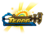 DL Terra