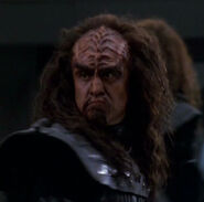 Boarding Klingon 2 2377
