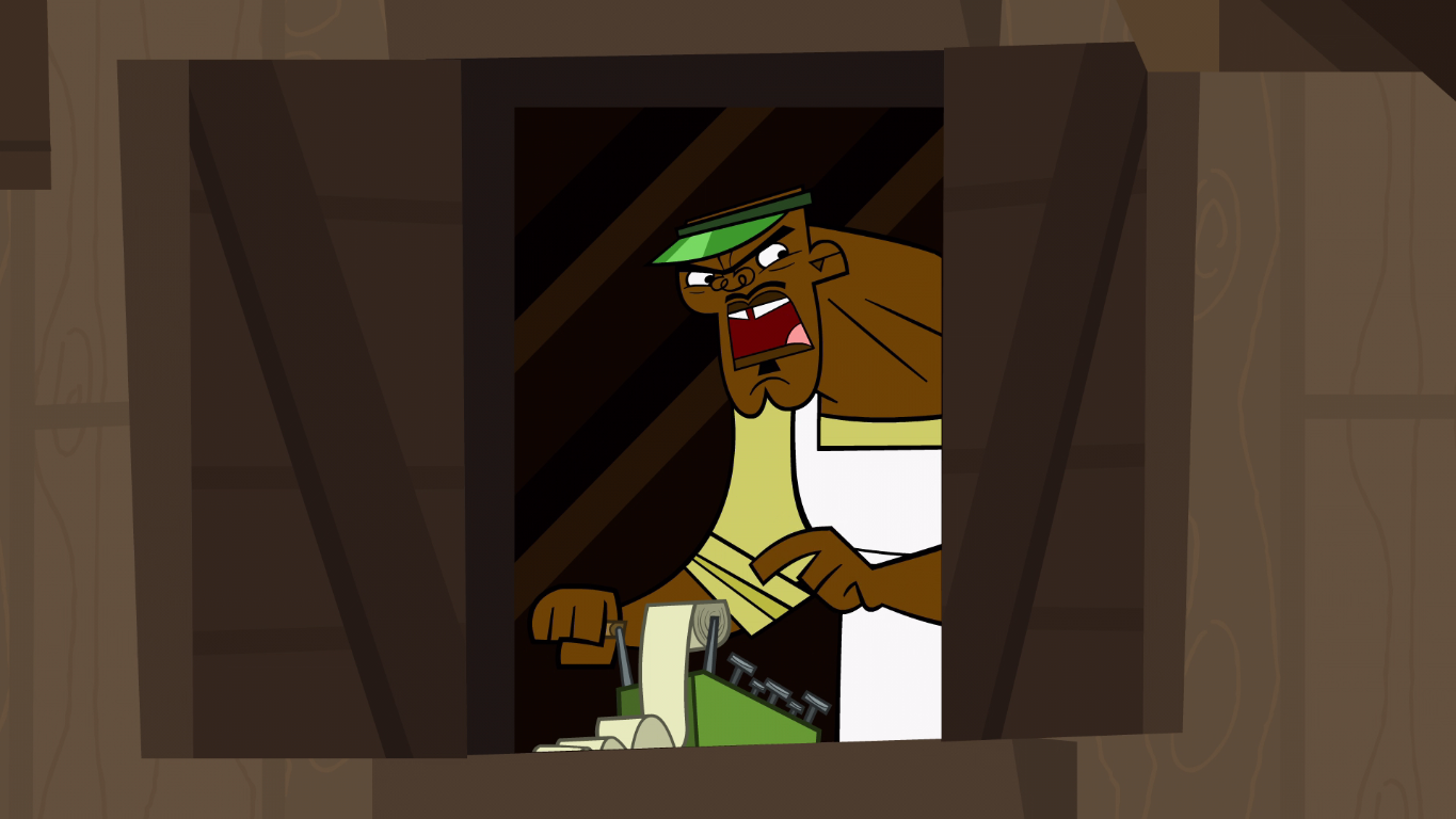 ChefBank.png