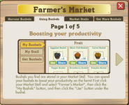 FMarket3