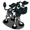 Holstein Calf-icon
