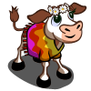 Groovy Calf-icon