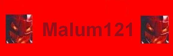 http://images4.wikia.nocookie.net/__cb20100528195642/diablo/pl/images/3/35/Malu1212.jpg