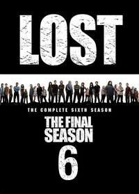 Season 6 cover