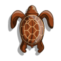 KoaWood Turtle-icon