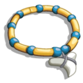 SharkTooth Hammerhead-icon