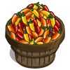 Ghost Chili Bushel-icon